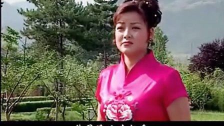 秦腔《三堂会审》 选段 打发公子出院门 演唱: