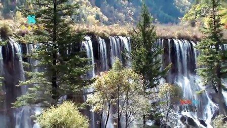 壁纸 风景 旅游 瀑布 山水 桌面 448_252