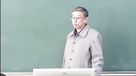 高一物理名师授课:01牛顿第一定律