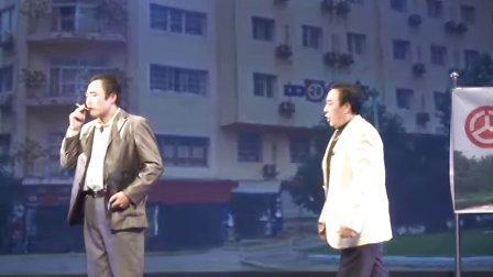 平陆县 蒲剧 风雨圪垯岭1视频 -平陆县 蒲剧 风雨圪垯岭1图片