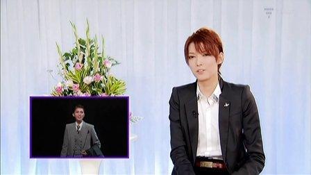 朝夏_long_interview