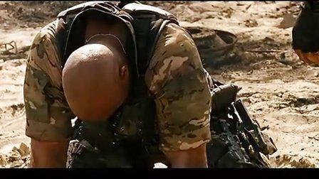 李连杰特种部队2-全面反击 高清