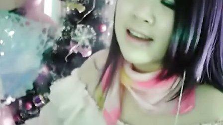 新浪微博专辑主播-醉倾城-秀女-优酷视频李大霏视频图片