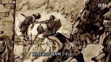 冰与火优酷_冰与火之歌:维斯特洛往事 - 专辑 - 优酷视频