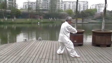 求85式杨氏太极拳口令音乐mp3格式下载 邮箱