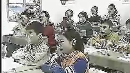《种子的萌发》含说课2010年江苏省初中生物创新优质课评比