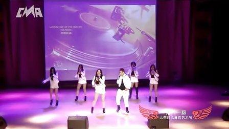 视频-北京现代音乐研修学院的频道-优酷视频