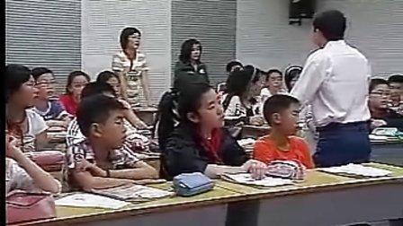 小学英语goodbye,myschool(舟山小学陈蔚)教学视频