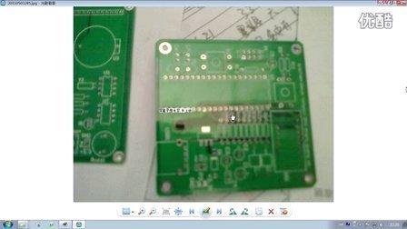 毕业设计 基于无线传输的多点测温系统设计