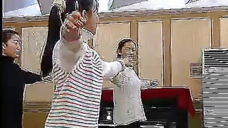八年级音乐优质课展示《动物狂欢节》视频课堂实录