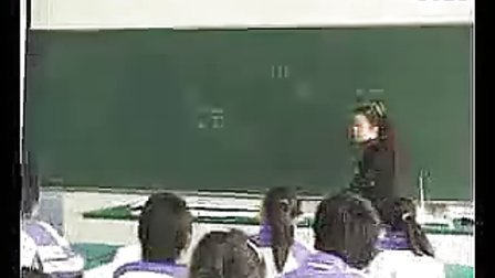 《电阻器识别方法》初中综合实践优质课评比暨观摩