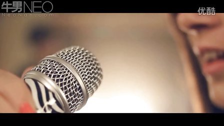 Alex Goot翻唱Not Over You - Gavin DeGraw