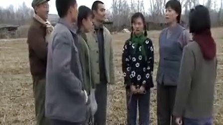 知青 第15集