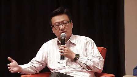 Silicon Dragon Shanghai 2012: China Venture 2.0