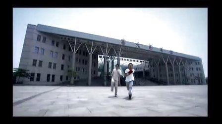 煙臺南山學院航空學院宣傳片