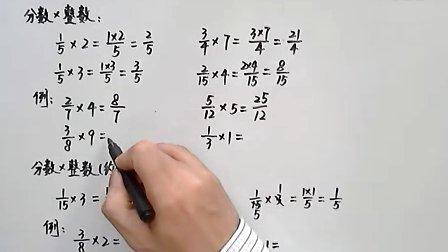 数学电子钟仿真电路图