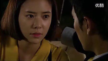 宇珠剪辑28集