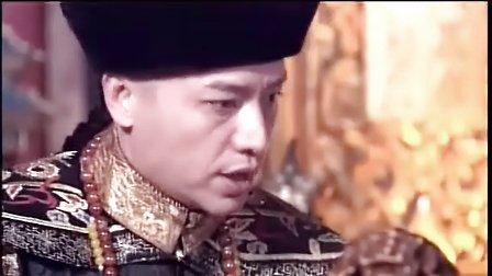 粤语版《步步驚心》  16