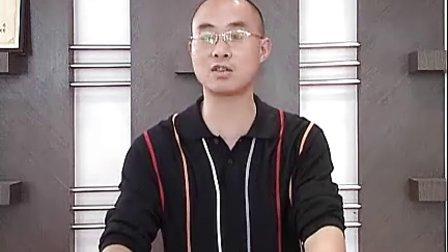 八年级初中体育优质示范课《避险逃生》刘泽民点评_视频课堂实录