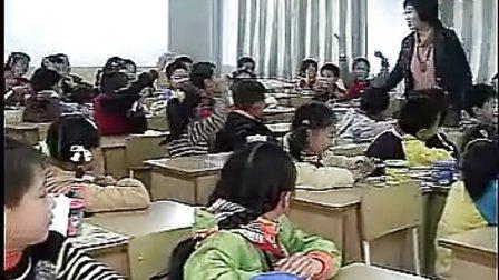 小学五年级美术优质课观摩视频实录《点心乐园》胡老师课堂实录