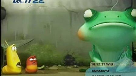 手工青蛙帽子步骤图解