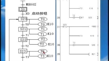 电路 电路图 电子 户型 户型图 平面图 原理图 448_252