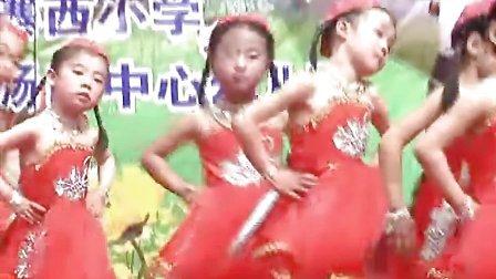 汤口镇小学生艺术节-播单-优酷视频路第学二小大东图片