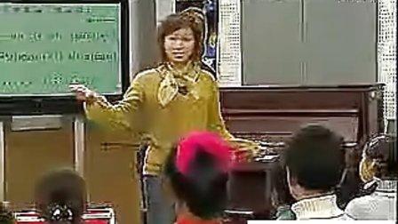 【小学音乐】小学音乐优质课案例(浙江省现代远程教育工程)