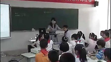我们的QQ生活 曹炳兰 江苏省小学综合实践优质课评比暨观摩