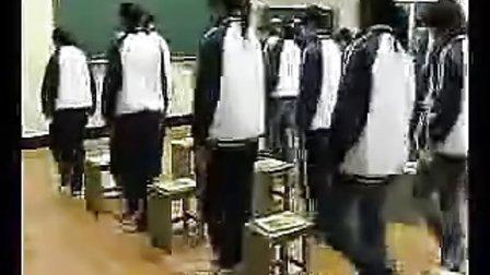 【高中音乐】高中音乐优质课视频