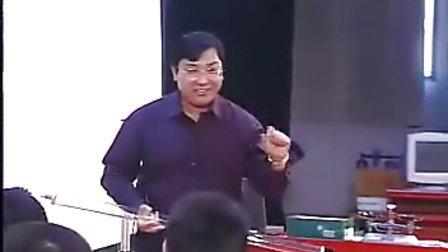 高一物理名师授课:8自由落体运动(北京4中)