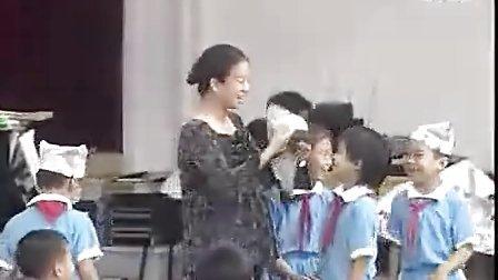 小学一年级音乐优质课视频《巧巧手》马燕_广东省第四届中小学音乐优质课比赛视频课堂实录