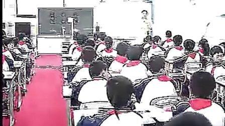 湖北省第十次小学数学青年教师优质课评比暨课堂教学观摩会