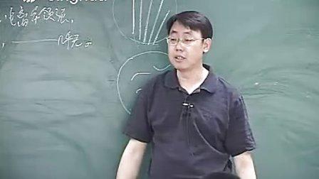 15步步为赢--新课标选修视频方言与v视频-专物理原子图片
