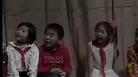 小学二年级音乐优质课视频《我家在日喀则》_龙艳视频课堂实录