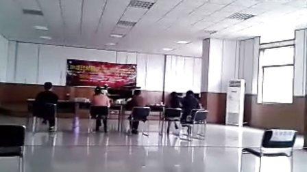 北风吹 钢琴曲视频