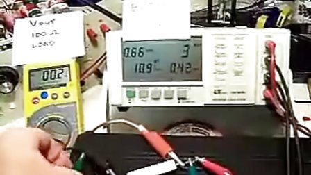 电位差双环形变压器公司演示