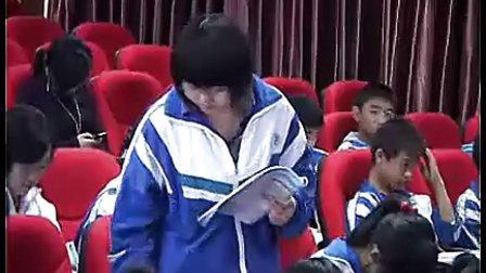 《微生物在生物圈中的作用》_邓斌慧wmv八年级生物优质示范课