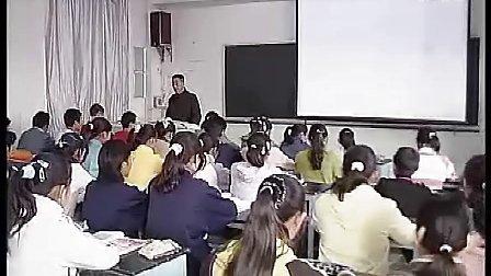 八年级《A unit 2 school life》视频课堂实录