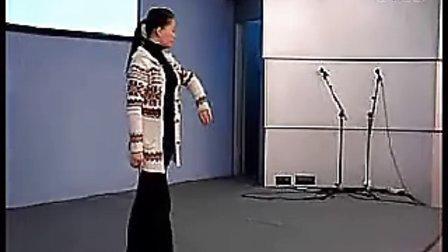 高一音乐优质课展示《梨园传情——中国戏曲艺术》