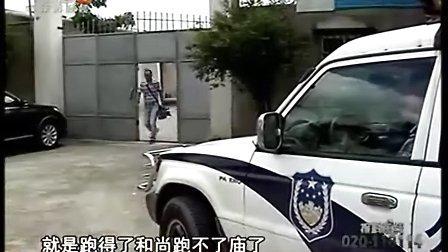 三打两建:潮州潮安-新闻:县迅速出击 黑油站销声匿迹 20120707 今日一线
