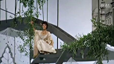 《梭罗河之恋》bengawan solo - p. ramlee视频