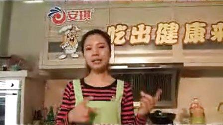 在家如何做面包