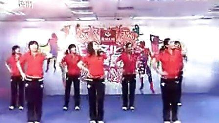 视频舞蹈踏浪-音乐-3023企业-丰唇术视频图片