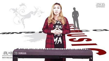 如何学唱歌技巧_跟浩敏老师学唱歌