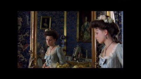托斯卡,是Angelotti - 专门为我的夫人xxAtlantianKnightxx