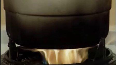 葱油鲤鱼的做法 红烧鲤鱼的做法