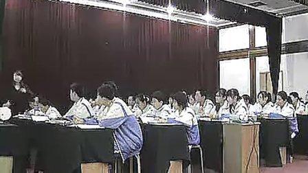 新课程山东省初中英语优质课评比暨课堂教学观摩会