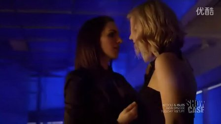 lost girl 215 threesome