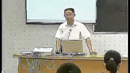 七年级音乐优质课展示下册《黄河船夫曲》视频课堂实录